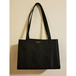 Kate Spade Bags - Vintage Kate Spade vinyl tote bag.